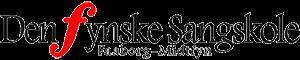 Den Fynske Sangskole Faaborg-Midtfyn