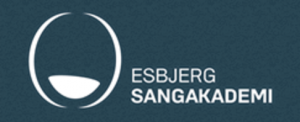 Esbjerg Sangakademi