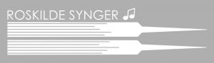 Roskilde Synger