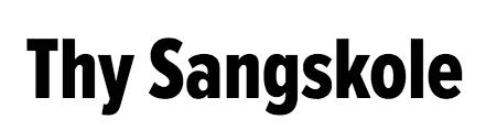Thy Sangskole