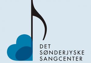 Det Sønderjyske Sangcenter
