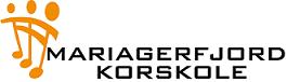 MARIAGERFJORD KORSKOLE